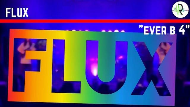 Ever B 4 - FLUX