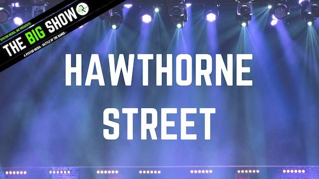 Hawthorne Street - Different Destinations - Ryktor's The Big Show