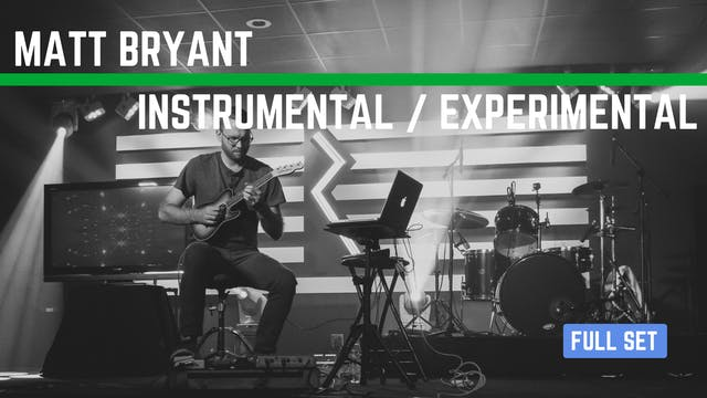 Matt Bryant | 06/26/2019