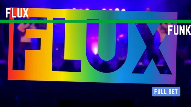 Flux | Full Set