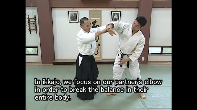 極意シリーズ2 Gokui Series 2