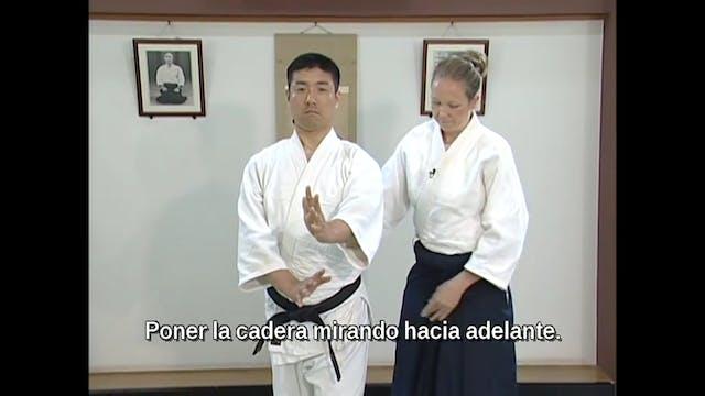 10-4 kyu Test Syllabus (Spanish) 10-4...
