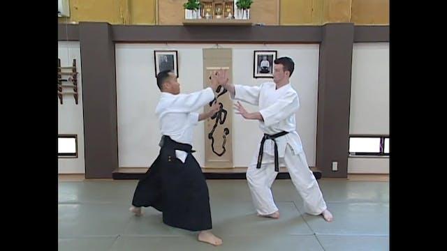極意シリーズ5 Gokui Series 5