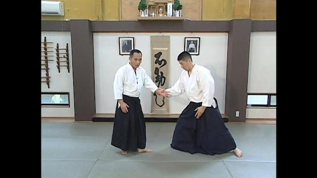 極意シリーズ4 Gokui Series 4