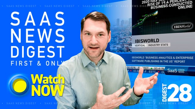 News Digest 28: The Best Marketing Ch...