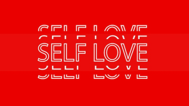PART 1 Intro to Self Love