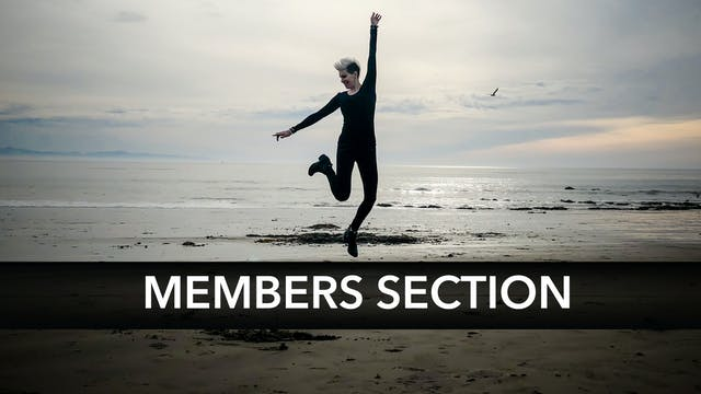 Members Section