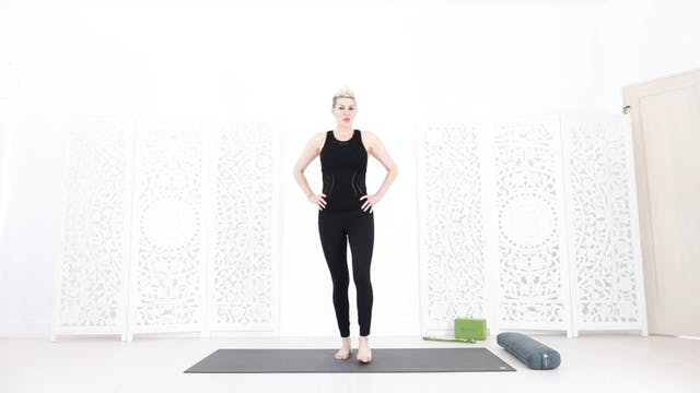 RY Y Deep Core Total Restore Stretch ...