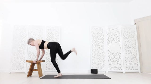 Yoga Shred Ultimate Arm Strength and ...