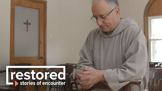 Episode Three: Fr. Bob Lombardo—Mission of OLG
