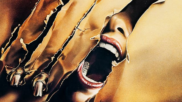 The Howling: 40th Anniversary Reunion