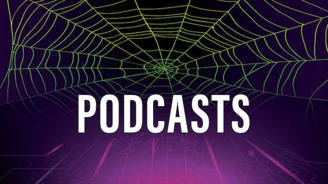 Podcast Pack
