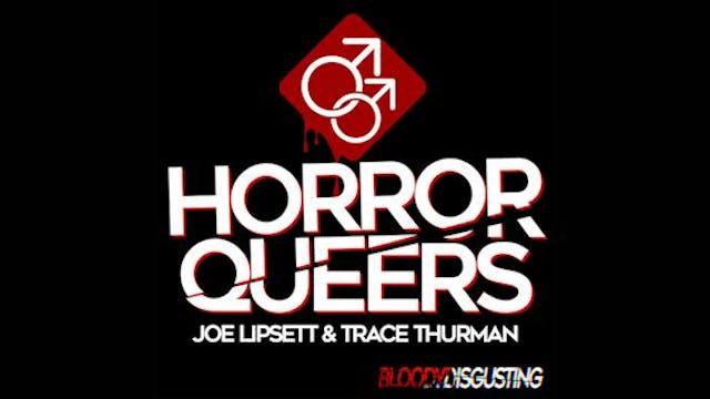 Horror Queers - Copycat