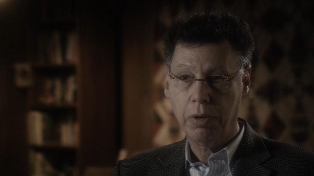 Dr. Harvey Risch Explains Hydroxychloroquine