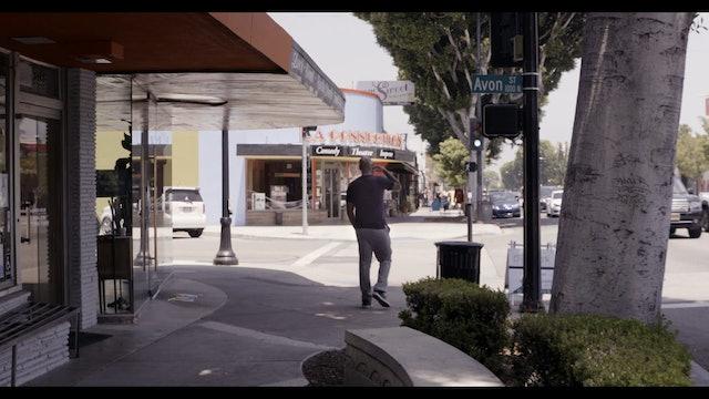 Selfie Dad - Trailer