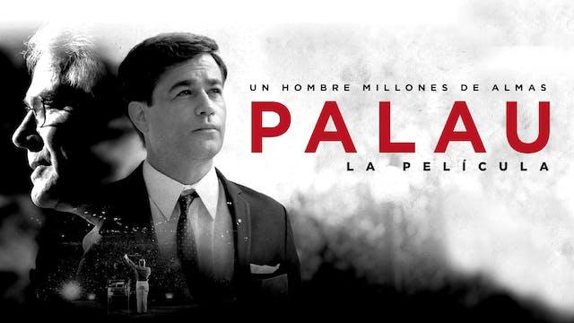 Palau (SPANISH)