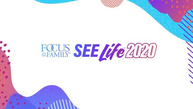See Life 2020
