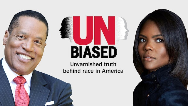 Unbiased: Unvarnished Truth Behind Race in America