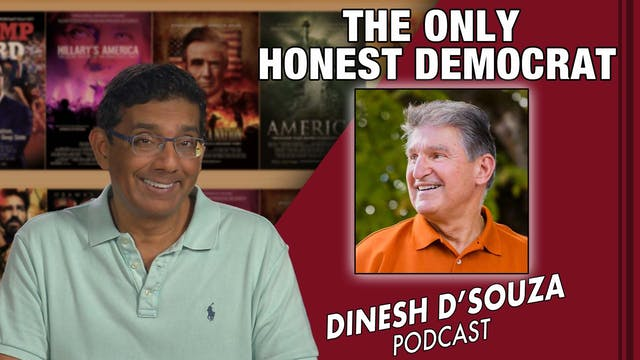 8/12/21 - THE ONLY HONEST DEMOCRAT - ...