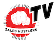Sales Hustlers TV