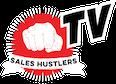 Sales Hustlers TV