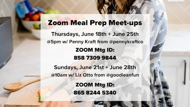 BBS-Zoom-Meet-up-info.pdf