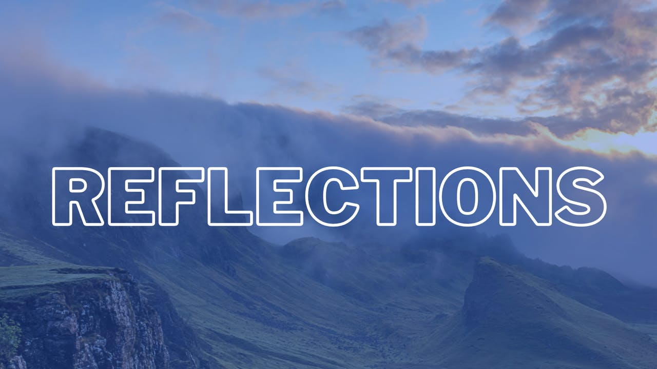 Reflections Master Collection