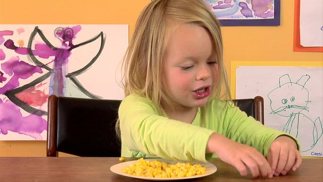 Copy-Kids 2 Corn Loose