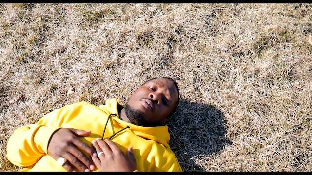 Jordan Ramble - Been Down Official Music Video
