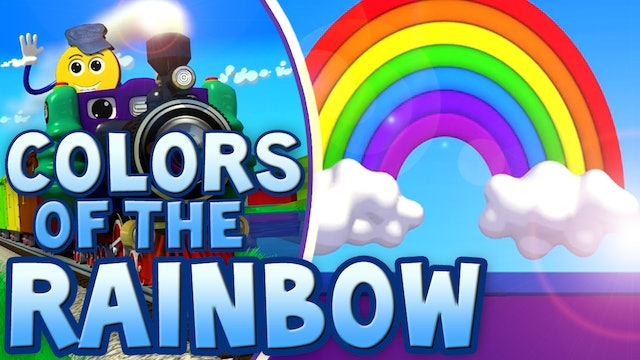 Ep.01-Colors of the Rainbow-PicTrain