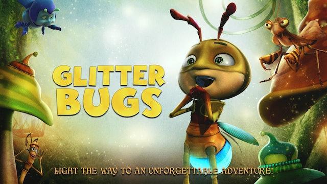 Glitterbugs