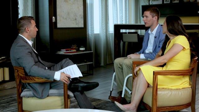 Craig Tubiolo - Episode 57 WIF Pt2 Ch...
