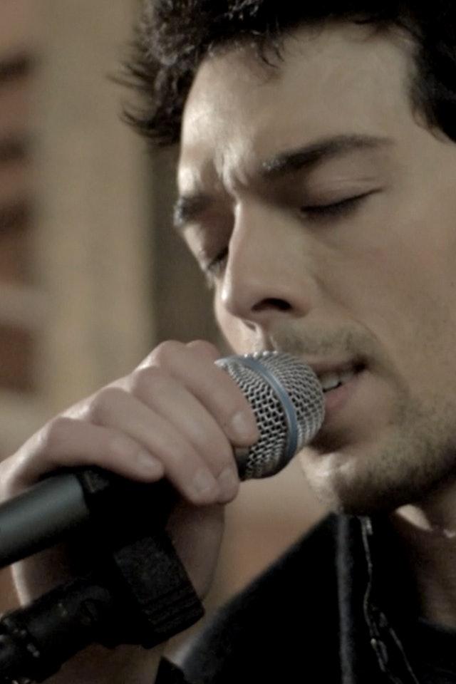 Sean Guerrero Music