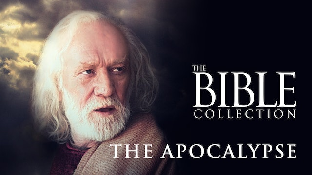 The Bible Collection:  Apocalypse