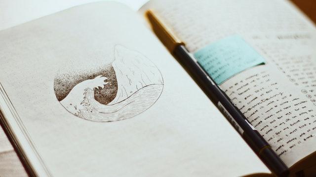 Creativity Workbook
