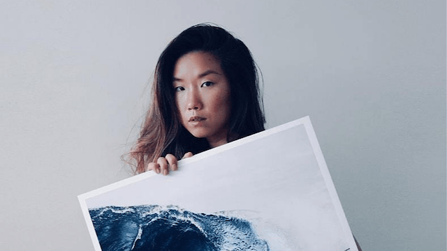 Workshop: How to become a travel photographer with Jinna Yang (Project Inspo)