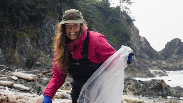 Ocean Plastic Pollution Workshop: Workbook