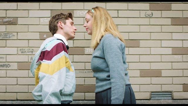 DatingAmber_Feature-Vimeo HD