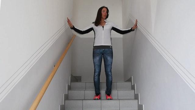 UE_Stufenübung_mehrere step downs