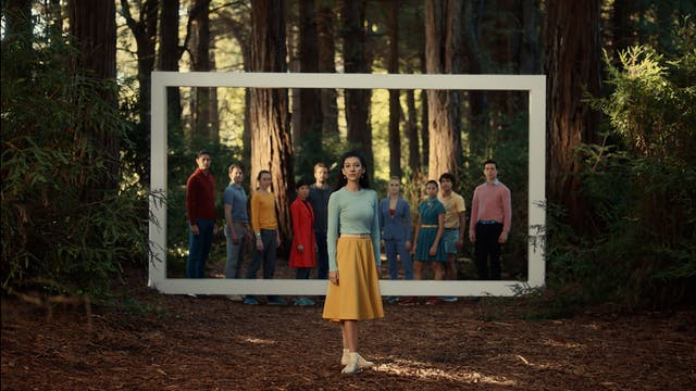 2021 Digital Season: Program 02 Trailer