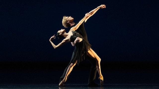 SF Ballet 2021 Season Guide