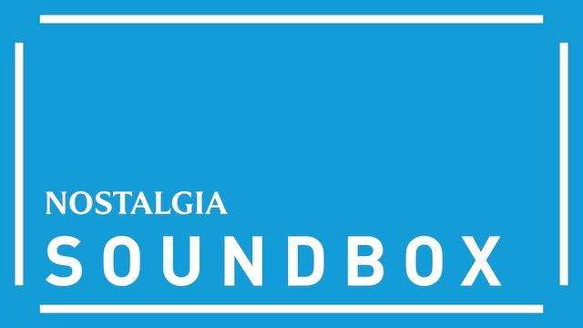 Nostalgia: Esa-Pekka Salonen Digital Program Book