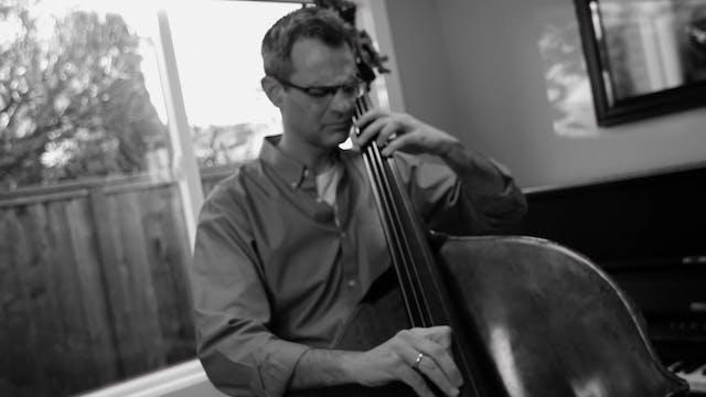 Principal Bass Scott Pingel