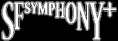 SFSymphony+