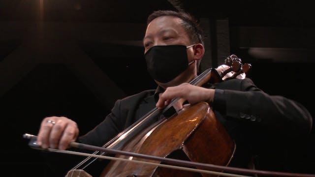 GIOACHINO ROSSINI: Duetto in D major ...