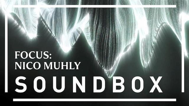 SoundBox - Focus Digital Program (Download Only)