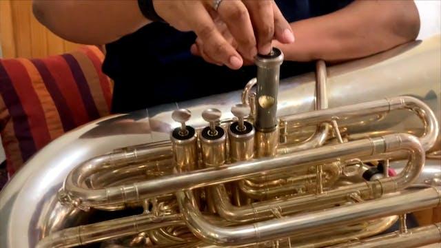 Science of Sound—Episode 1: Experimen...