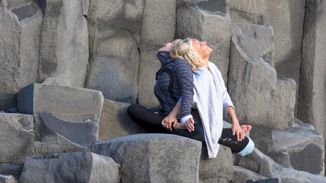 Hygge Yoga