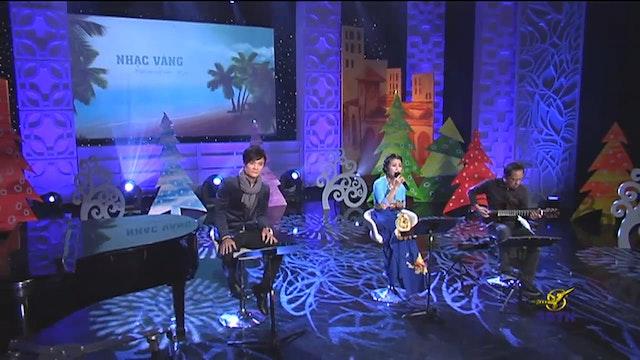 Nhạc Vàng | Show 94
