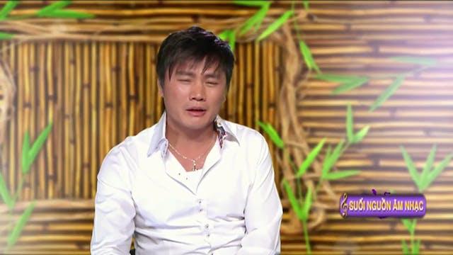 Suối Nguồn Âm Nhạc | Đăng Vũ | Show 802